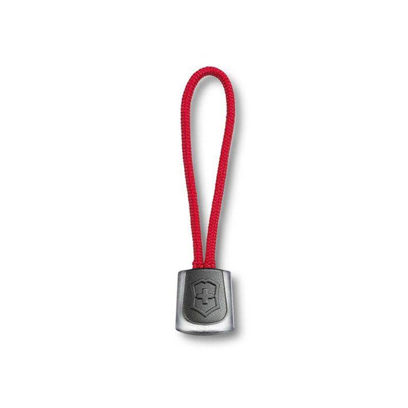 Cordão De Nylon Victorinox 65 mm vermelho 4.1824.1