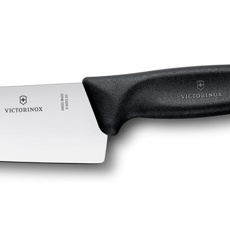 Faca Victorinox Swiss Classic Chef 20 cm 6.8063.20G