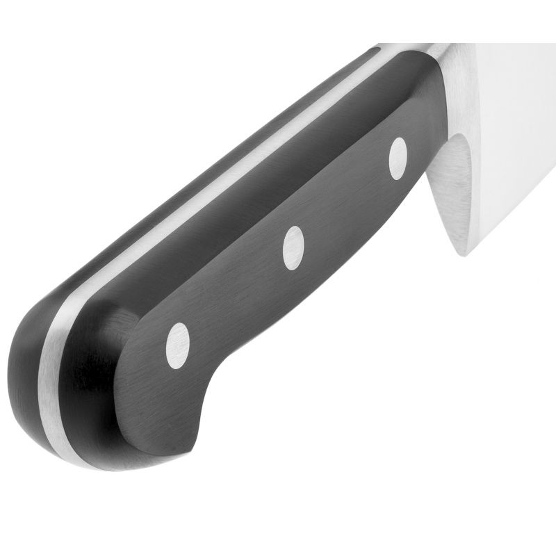 "Faca Zwilling Professional S Chef 8"" 31021-201"