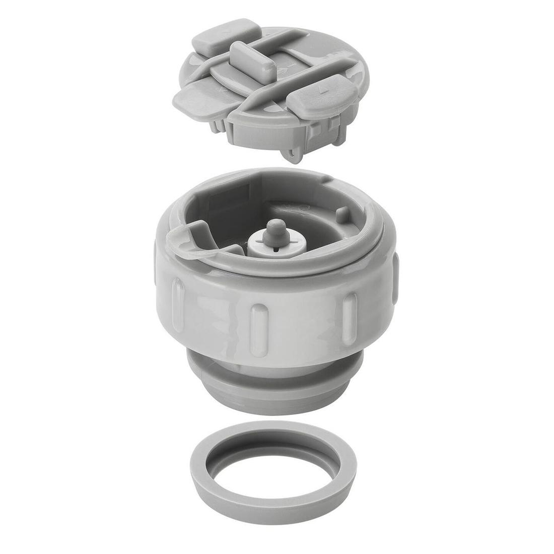 Garrafa Térmica Zwilling Thermo 1L aço inox 395005130