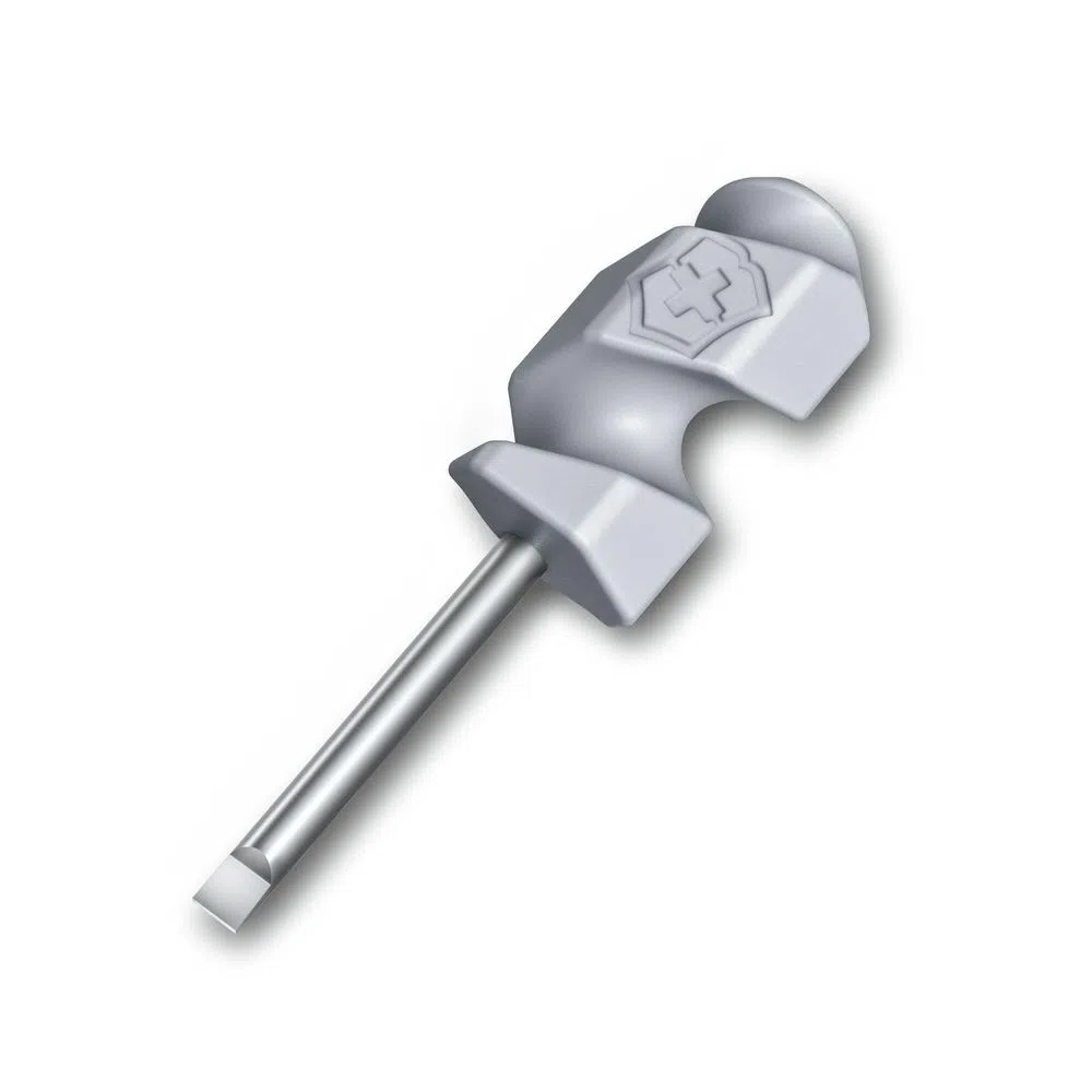 Kit Mini Ferramentas Victorinox 2.1201.4