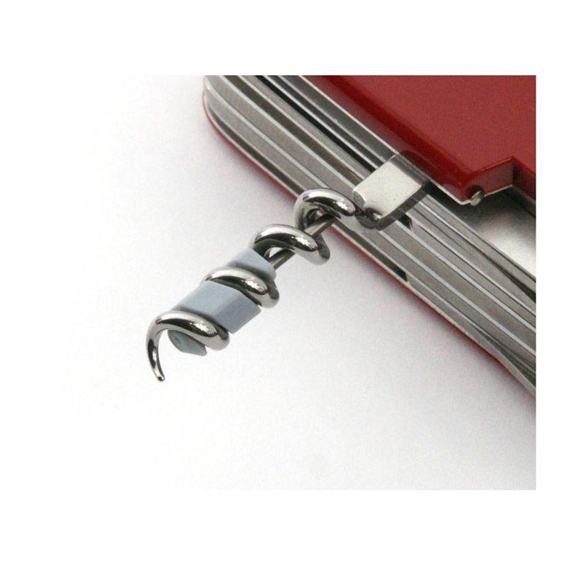 Mini Chave De Fenda Victorinox A.3643