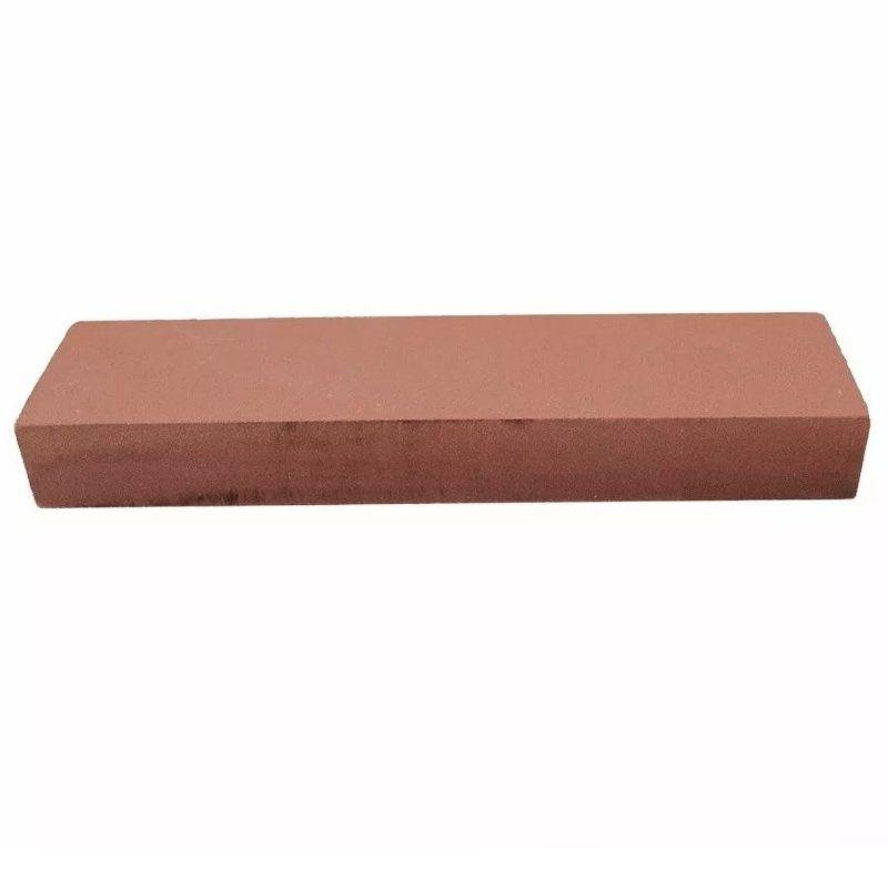 Pedra para Afiar Carborundum 400 profissional 130N