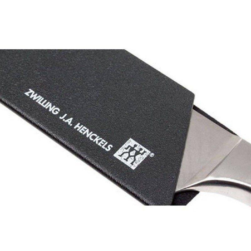 """Protetor de facas Zwilling 8"""" larga 30499-503"""