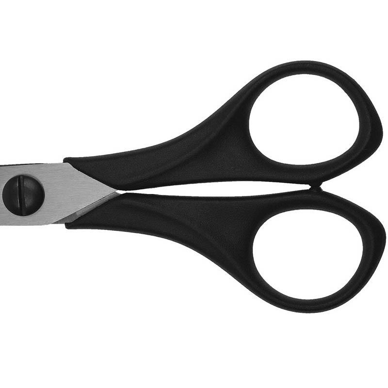 Tesoura Victorinox de uso doméstico 16 cm 8.0986.16