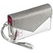 Bolsa Silver Bag (Thrustmaster) - DS Lite