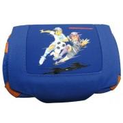 Bolsa Champion Bag (Thrustmaster) - DSi / DS Lite