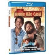 Se Beber, Não Case! - Blu-ray