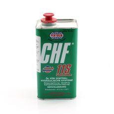 Fluido Sintético Especial Chf 11S Pentosin