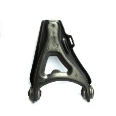 Bandeja Perfect Inferior Esquerdo Renault Megane e Scenic 1.6 / 2.0 - BDJ0765SP