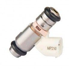 Bico Injetor Multpoint Citroen C3 e C4 1.4 8V Flex - MP210