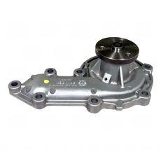 Bomba D'água Schadek Ford F1000, Ranger/ Chevrolet S10, Blazer/ Land Rover/ Mercedes-Benz Sprinter