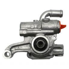 Bomba Hidráulica KYB Chevrolet Captiva 3.6 V6
