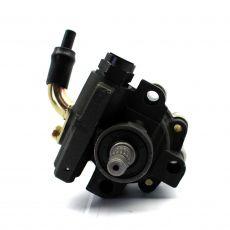 Bomba Hidráulica Prime Auto Parts para Hilux 3.0 motor aspirado 06/2001 até 12/2004