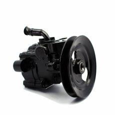 Bomba Hidráulica Prime Auto Parts para L200 até 2003
