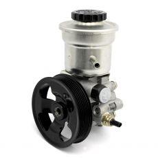 Bomba Hidráulica Prime Auto Parts Hilux 2.7 Flex 2006 até 2014
