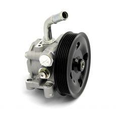Bomba Hidráulica Prime Auto Parts Ranger 2.5 Flex 2013 Em Diante