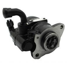 Bomba Hidráulica ZF Bosch Volkswagen 8.160/9.160 Delivery Advantech / OD Advantech