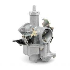 Carburador Scud Honda CG Titan 125 1983/1999  ECCO