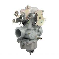 Carburador Vini Honda CBX 200 Strada/ NX 200/ XR 200R