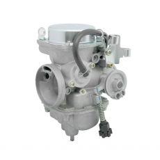 Carburador Vini Honda CBX 250 Twister e XR 250 Tornado