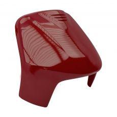Carenagem Bico Frontal Melc Adaptável a Biz 100