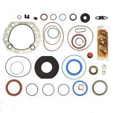 Conjunto De Reparo Direção Hidráulica Corteco Scania K12 R112 R142 T112 T143 T113