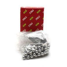 Conjunto Esferas Trw (Caixa Com 100 Esferas) - 22150497S