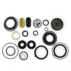 Conjunto Reparo Caixa Direção Hidráulica ZF Bosch Servocom 8090 / Agrale / VW / MBB - 8090298805