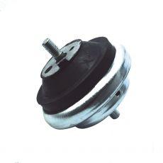 Coxim do Motor Shockbras Dianteiro LD / LE Chevrolet Blazer, Omega, Suprema e S-10