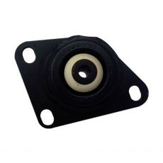 Coxim do Motor Fiat Palio / Weekend Siena e Strada