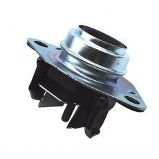 Coxim do Motor Shockbras Dianteiro Renault Megane 1.6 2.0 e Scenic 1.6 2.0