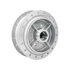 Cubo Roda Traseiro Dia-Frag Yamaha Factor 125