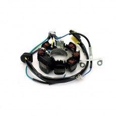 Estator CG 125 Titan 2000 - 2001 e XLR 125 2000 - 90271660