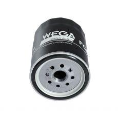 Filtro Combustível Wega Motors Volkswagen 13150 17210 23210 7100 7110 8120 8150 9150