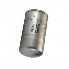 Filtro de Combustível Fram Iveco Euro Tech e Trakker / Case Trator e Colheitadeira