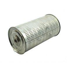 Filtro Óleo Fram GMC 12-170, 15-190, 16-220 - 6.6 18V (MOTOR 3116)
