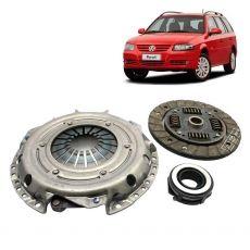 Kit de Embreagem Sachs Volkswagen Gol e Parati 1.0 8v/16v