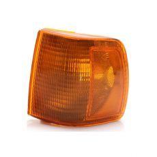 Lanterna Dianteira Pisca Arteb Volkswagen Gol, Voyage, Saveiro de 1991 até 1996  Âmbar (Lado Direito - Passageiro)