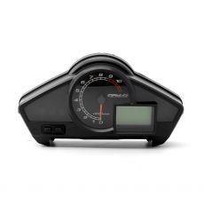 Painel Completo Digital Vini Honda CB 300R 2010 em diante