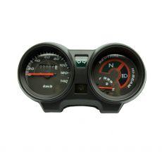 Painel Completo Embus Honda Titan 150 KS/ES de 2004 até 2008 e Fan 150