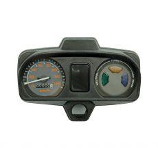 Painel Completo Vini Honda CG Titan 125 94/99 e Today 125 88/94