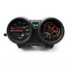 Painel Completo Vini Honda Titan 150 ES/ESD de 2004 até 2008