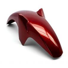 Paralama Dianteiro Melc Adaptável a YBR 125 Factor 2009 até 2012