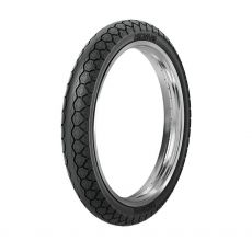 Pneu Dianteiro Rinaldi PD29 2.50-17 Honda Biz 100/125, Pop, Dream, Yamaha Crypton/ Sundown Web e similares