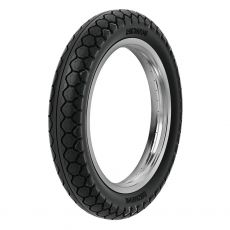 Pneu Traseiro Rinaldi PD29 90/80-16 Sundown Web 100