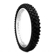Pneu Technic Dianteiro TMX Cross 90/90-19 NX Bros 125/150 - XTZ 150 Crosser e similares