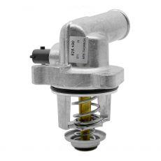 Válvula Termostática MTE-Thomson Ford Ecosport 1.0/1.6, Fiesta 1.0/1.6, Focus 1.6 e Ka 1.6