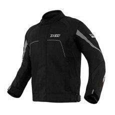 1e0584f74 Jaquetas para Motoqueiros Dinamar Parts - Peças e Acessórios para ...