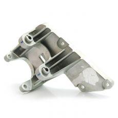 Suporte Bomba Hidraulica Volkswagen Gol Parati Saveiro 1.6/1.8/2.0 G3/G4 1999 Em Diante